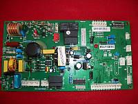 Плата управления Zoom Boilers MasterOF AA10040112 OF 122DTM-A01 v5.3