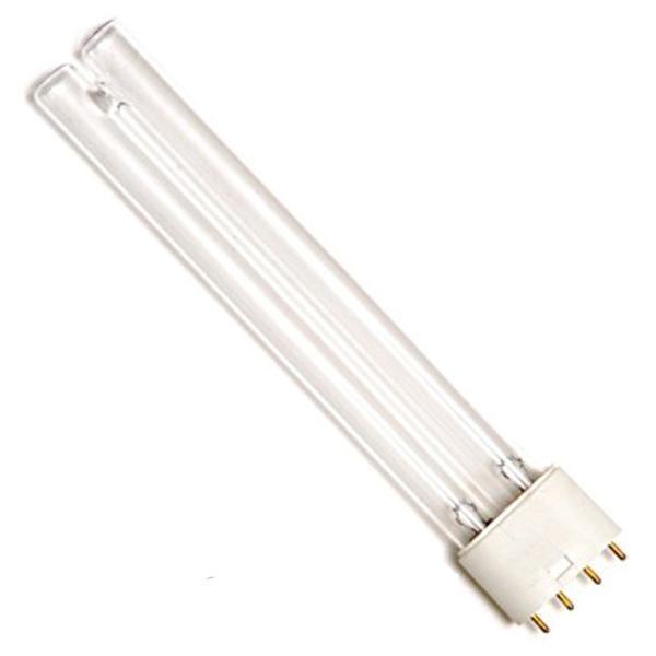Лампа запасная UVC-24W ультрафиолетовая