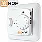 Терморегулятор HOF 320, фото 2