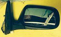 Зеркало праввое электр 7 пинов Toyota Avensis 025829 / 015829 / 3004742 / 2006г.