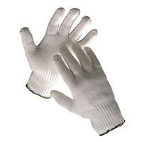 Перчатки без покрытия