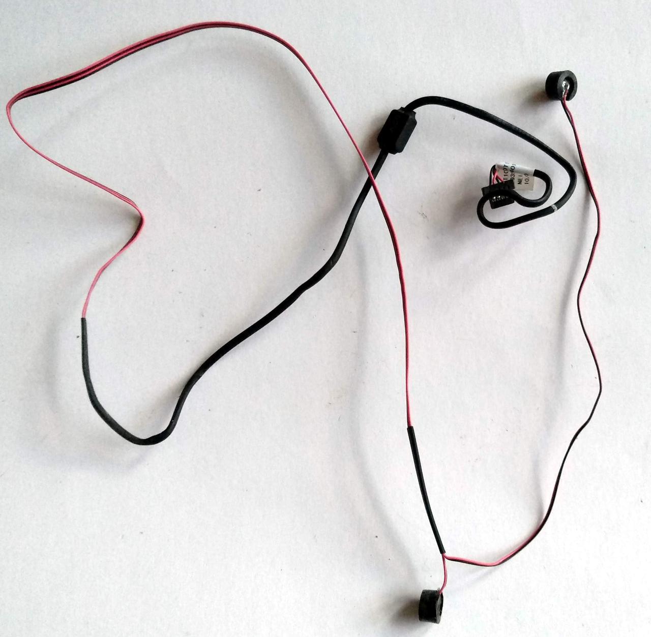 345 Микрофоны HP 6550b 6450b 6455b 6555b - 6039B0040101