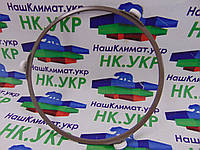 Роллер (кольцо) для микроволновки Gorenje  434602