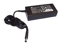 Блок питания для ноутбуков  HP 463953-001 PPP016L-EW , фото 1