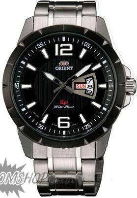 Часы ORIENT FGW00003W
