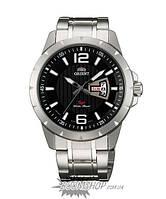 Часы ORIENT FUG1X004B