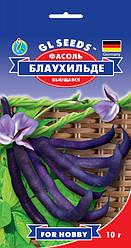 Фасоль Блаухильде, пакет 10г - Семена фасоли