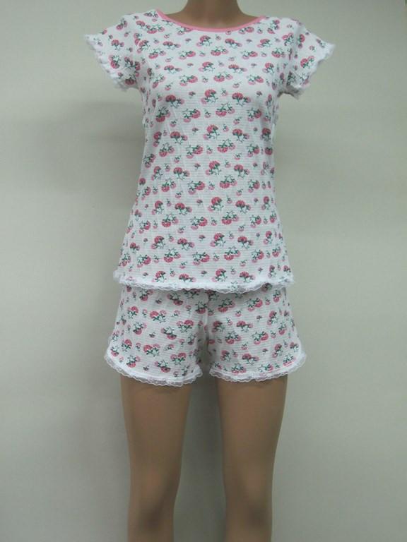 Женская пижама Жатка Размер 40 - 42
