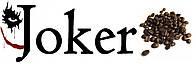 Жидкость для электронных сигарет Joker Кофе Pure 0 мг/мл 30 мл