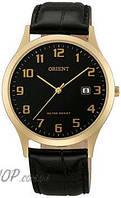 Часы ORIENT FUNA1002B