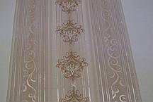 Обои, обои на стену, полоса, вензеля, акриловые, B77,4 Карнавал 2 6567-01, 0,53*10м, фото 2