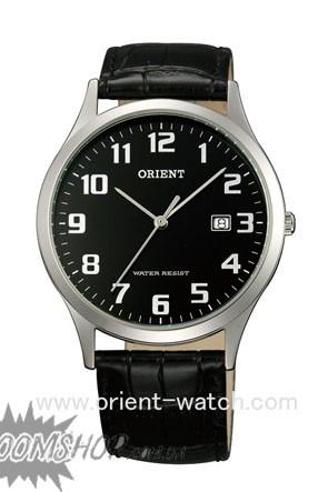 d9471e39 Orient UNA1004B - купить наручные часы: цены, отзывы, характеристики ...