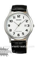 Часы ORIENT FUNA1004W