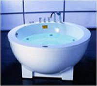 Ванна гидромассажная AT-0950