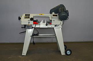 Ленточная пила по металлу FDB Maschinen SG125T