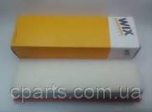 Повітряний фільтр Renault Dokker 1.6 (Wix WA9754)(середня якість)