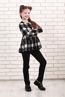 Лосины  детские  Татьяна Филатова модель 149 черные