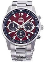 Часы ORIENT RA-KV0004R10B