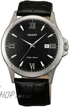Часы ORIENT FUNF4004B