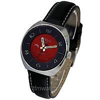 Cornavin часы СССР