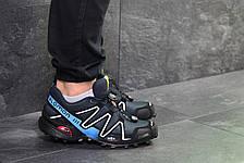 Мужские кроссовки Salomon Speedcross 3 7c9632ac853c7