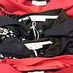 Кофточка весняна з капюшоном для дівчинки опт, фото 3