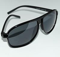CK3123SL1. Солнцезащитные очки т.м. Calvin Klein оптом недорого на 7 км.