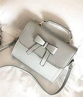 Женская сумка купить, фото 1
