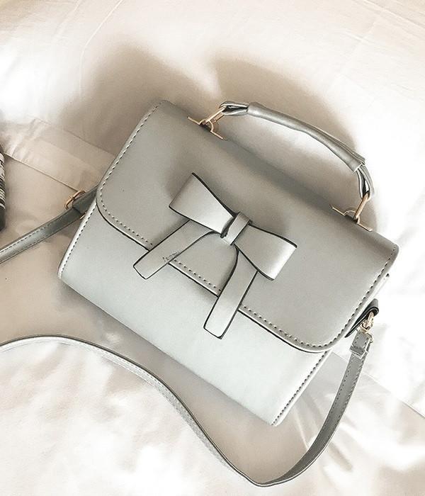 Женская сумка купить