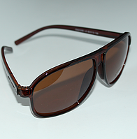 CK3123SL3. Солнцезащитные очки т.м. Calvin Klein оптом недорого на 7 км.