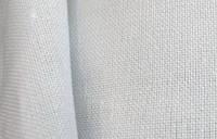 Домотканое полотно для вышивок №20 (гребенное)