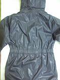 Дитячі куртки , одяг для хлопчиків 146-152, фото 7