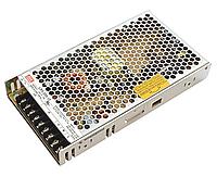 Преобразователь LRS-200-12