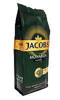 Кофе молотый Jacobs Monarch Classic 450 г (447)