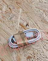 USB Micro кабель ECB-DU4AWE (4-7), фото 1