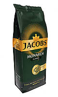 Кофе молотый Jacobs Monarch Classic 225 г (53366)
