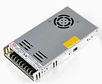 Преобразователь LRS-350-12
