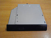 Дисковод, оптический привод Lenovo G570 CD RW DVD DS-8A5SH