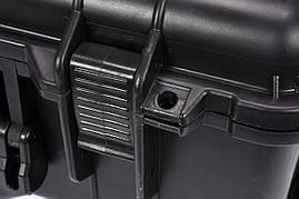 Ящик для инструментов 406х330х174мм YATO YT-08903, фото 3
