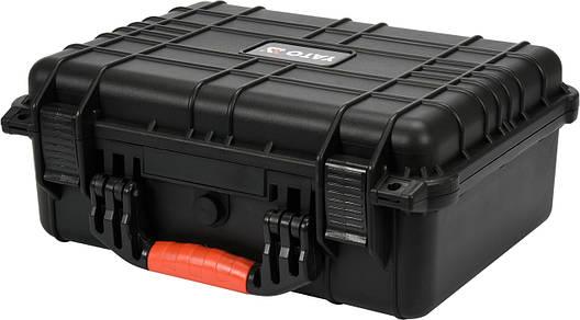 Ящик для инструментов 406х330х174мм YATO YT-08903, фото 2