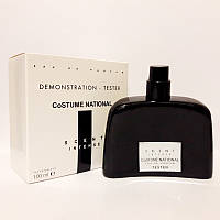 Costume National Scent Intense (Костюм Националь Сцент Интенс) парфюмированная вода - тестер, 90 мл, фото 1