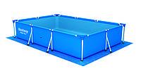 Подстилка для бассейнов 338х239 см, для бассейнов