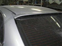 Спойлер Хонда Аккорд на стекло 2003 - 2007
