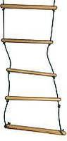 Лестница деревянная 190 см код Л 190