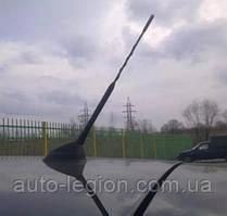 Антенна антена мачта шток радио Форд Фокус 3 Ford Focus Kuga C-Max