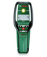 Аренда цифрового детектора Bosch PMD 10
