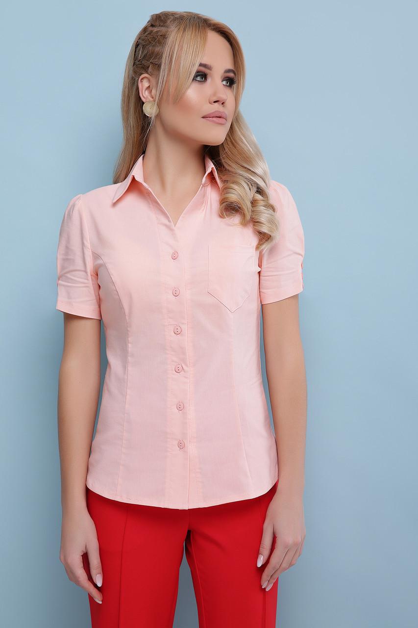 Стильна блуза з ,бенгаліну