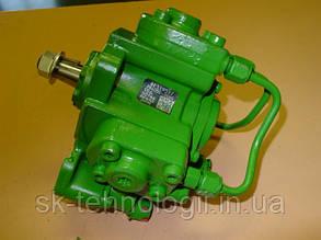 RE534156 нагнетательный топливный насос