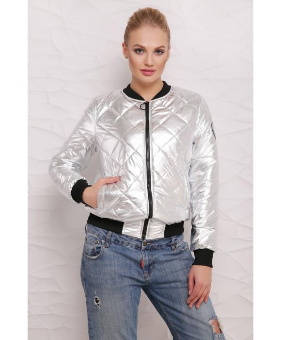 Куртка женская демисезонная 096,  40-48р.
