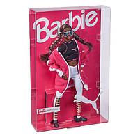Коллекционная кукла Barbie Puma , фото 7